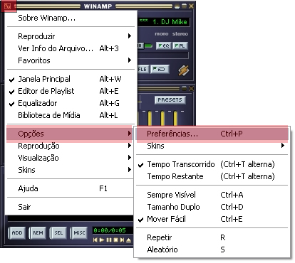 print-tutorial-streaming-winamp-1