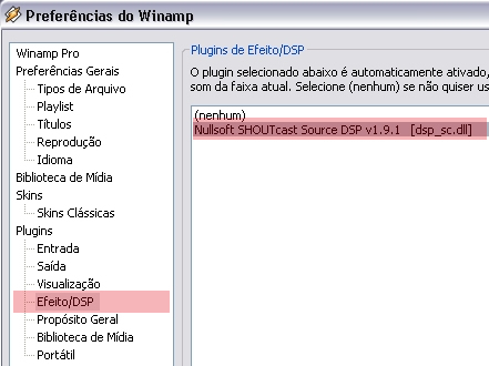 print-tutorial-streaming-winamp-2